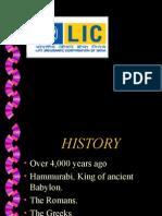 • Over 4,000 Years Ago • Hammurabi,