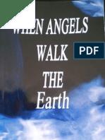 When Angels Walk the Earth Promo PDF