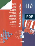 CI119 2014-I Viking.pdf