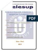 Monografia-Agrupaciones-Sindicales-Del-Peru.docx