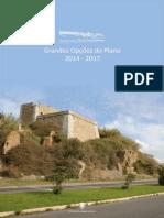 GOP de SINES 2014-2017 - Marcado 2.pdf
