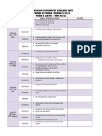 lesson-plan-term-1-2014-muet.docx