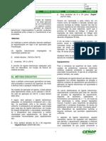 ES00195 - Imprimação