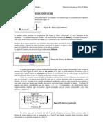 Unidad 1 El Diodo Semiconductor