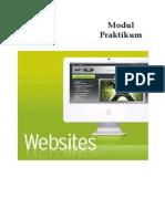 15. Prak. Desain Dan Pemrograman Web HTML