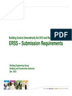 BCA ERSS Submission Requirements.pdf