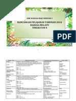 RPT T4 2014.docx