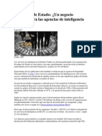 Los golpes de Estado, negocio redondo para la inteligencia de EUA (6-jul-13).docx
