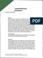 WEHOWSKY, Andreas - Bússola de competência.pdf