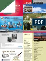 2009 Volume 1 Issue 2