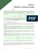 05 Matrices