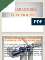 GENERADORES-ELECTRICOS-1