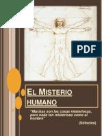 elmisteriohumano-110830180141-phpapp01