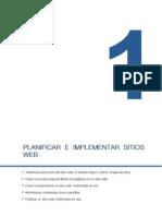 01-Planificación e Implementación