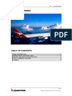 flight_planning.pdf