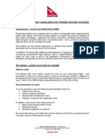 observation_flight_guidelines.pdf
