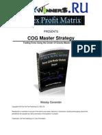 Fx Cog Master