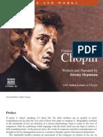 Naxos. Chopin