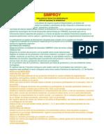 Simulador Financiero Proyectos Empresariales.xls