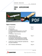 non_towered_aerodrome_ops.pdf