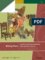 Parenting.pdf