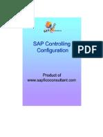 COCCAconfigECC6.pdf