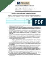 Practica Calificada de Laboratorio Nº 07 Comercial