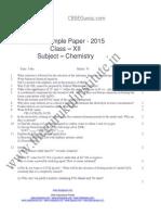 1411719811xii Chemistry Test