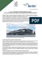 ADP-Sodexi_hub-Fret_ParisCDG.FR.pdf