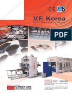 Product Brochure VFK Korea