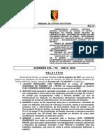 02137-06 pbtur 2005 (vcd).pdf