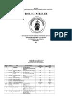 2013_Biologi Seluler.doc