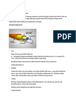 Fabrikasi Fiber Optik.docx