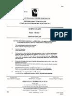 Sains K1 Trial PMR 2012 Terengganu (dgn jwp).pdf