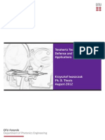 Full PDF Krzysztof Iwaszczuk thesis.pdf