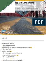 SAPSA_SAP-Payments.pdf