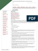 Synthesis of Cadmium Selenide Quantum Dot Nanoparticles _ MRSEC Education _ University of Wisconsin–Madison