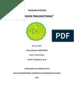 TENSION PNEUMOTORAKS.docx