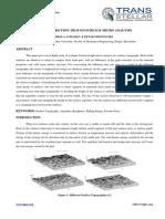 3.Metallurgical - IJMMSE -KINETIC.pdf