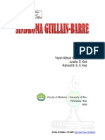 guillain_barre_syndrome_files_of_drsmed.pdf