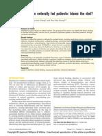 artigo46.pdf