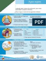 afiche agua segura.pdf