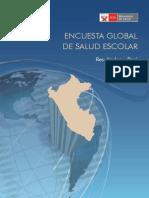 Encuesta_Global_Escolar_Peru_2010.pdf