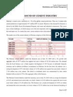 DCM report Final.docx