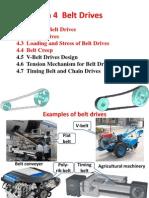 Ch4 Belt Drives-1