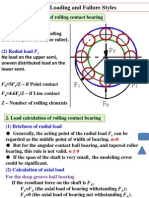 Chapter 7 Rolling Contact Bearing-2