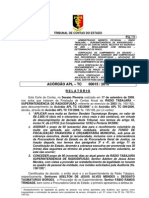 01081-04-rádio tabajara(vcd2).pdf