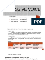 Passive Voive.pptx