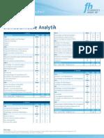 FHG_Curriculum_BMA_WEB(2).pdf