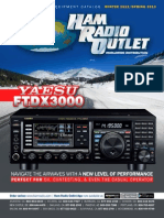 HRO_Winter2012_FULL.pdf